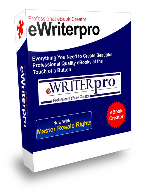 Product picture Article Writing Software makes Blog Posting a Breeze!